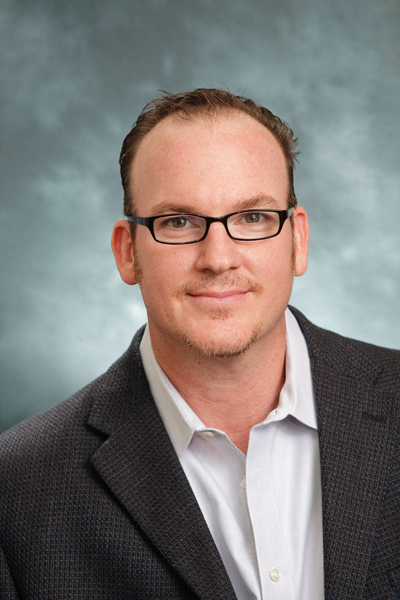 Lyris, Inc. (OTCBB:LYRI) CEO Interview