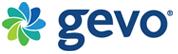 GEVO, Inc (NASDAQ:GEVO) CEO Interview
