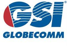 Globecomm Systems, Inc (NASDAQ:GCOM) CEO Interview