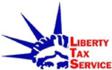 Liberty Tax Service (OTCBB:LTAXA) Management Interview