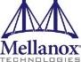 Mellanox Technologies (NASDAQ:MLNX) CEO Interview