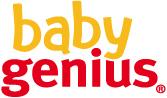 babygenius_logo