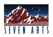 Seven Arts Entertainment Inc (NASDAQ:SAPX) CEO Interview