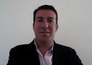 Apps Genius (OTCBB:APGS) CEO Interview