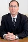 Teranga Gold Corp (TSX:TGZ)(ASX:TGZ) Management Interview