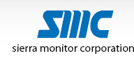 Sierra Monitor Corp (OTCBB:SRMC) CEO: Gordon Arnold