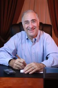 Beamz Interactive (OTCQB:BZIC) CEO Interview