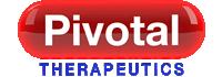 Pivotal Therapeutics (OTCQX:PVTTF) (CNSX:PVO) CEO Interview