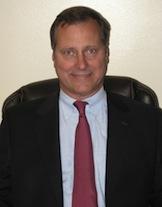 Clean Diesel Technologies (NASDAQ:CDTI) CEO Interview