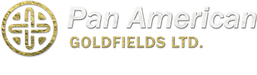 Pan American Goldfields Ltd (OTCQB:MXOM) Management Interview