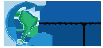 Latin American Minerals (TSXV:LAT)(OTCQX:LATNF) CEO Interview