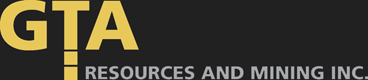 GTA Resources (TSX.V:GTA) CEO Interview