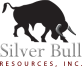 Silver Bull Resources (NYSE:SVBL)(TSX:SVB) CEO Interview