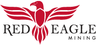 Red Eagle Mining Corporation (TSX.V:RD)(OTCQX:RDEMF) CEO Interview