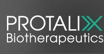 Protalix Biotherapeuitcs (NYSE:PLX) CEO Interview