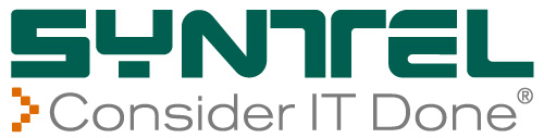 Syntel, Inc (NASDAQ:SYNT) CEO Interview