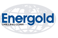 Energold Drilling Corp. (TSXV:EGD) CEO Interview