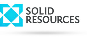 Solid Resources (TSXV:SRW)(OTCQX:SLDRF) CEO Interview