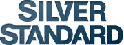 Silver Standard Resources (NASDAQ:SSRI)(TSX:SSO) CEO Interview