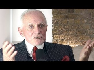 Dan Pena: Your First $100 Million (Raising Capital and M&A)