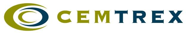 cemtrex _logo