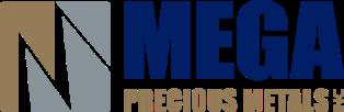 MPM.Logo.Horiz