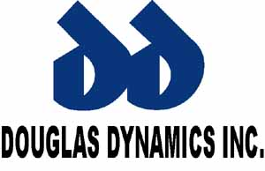 ddl-INC-Logo-Low-Res