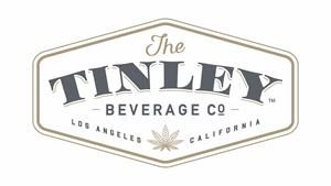 Tinley Bev Co logo_color jpg