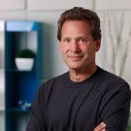 PayPal, CEO Dan Schulman, Asshole of The Year