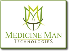 Medicine Man Technologies (OTC: MDCL) Enters into Binding